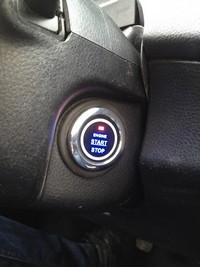 где в Сургуте лучше заменить ключ зажигания на кнопку